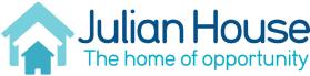 Julian House Charity